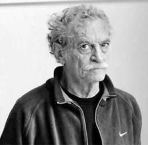 Rodolfo Fogwill. Editorial Adarve, Editoriales actuales de España