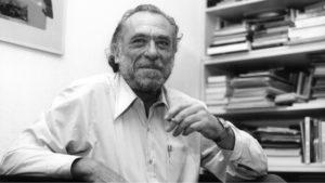Charles Bukowski. Editorial Adarve, Editoriales actuales de España