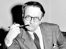Raymond Chandler. Editorial Adarve, Editoriales de España