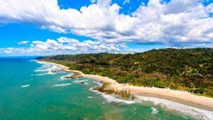 Playas de Santa Teresa Costa Rica. Editorial Adarve, Editoriales españolas