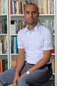 Leonardo Amaya. Editorial Adarve, Editoriales actuales de España