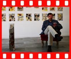 Pablo Espejo-Saavedra. Editorial Adarve, Editoriales que aceptan manuscritos