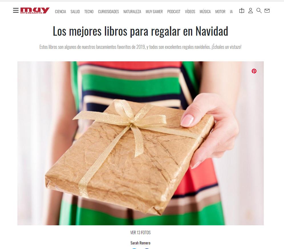 Título muy interesante El túnel de las esferas. Editorial Adarve, Editoriales actuales de España