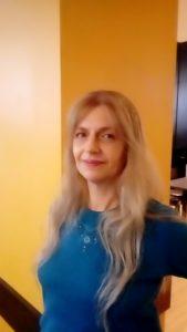 Alicia Xeles. Editorial Adarve, Editoriales que aceptan manuscritos
