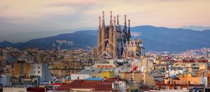 Barcelona. Editorial Adarve