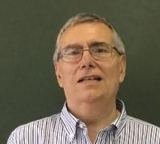 Benedicto Cuervo. Editorial Adarve, Editoriales de España