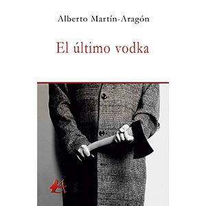 El último vodka