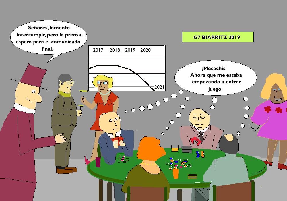 Chiste gráfico de Ernesto Viarde La llamaremos Lina. Editorial Adarve, Editoriales de España