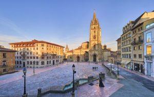 Plaza de Oviedo. Editorial Adarve, Editoriales que aceptan manuscritos