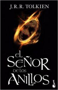 El señor de los anillos. Editorial Adarve, Editoriales de España