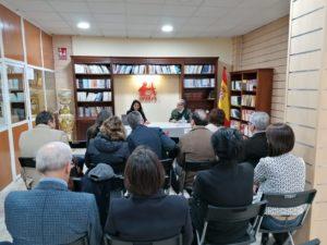 Luis M La Haba Efecto Torrija. Editorial Adarve Capitán Letras librería