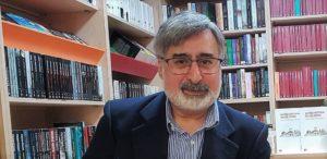 Jenaro de la Campa Muñoz La vieja historia de los Otero. Editorial Adarve, Editoriales de España