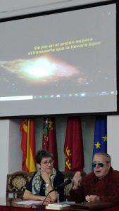 Alicia Paredes, Manuel Ruis Sierra. Editorial Adarve, Editoriales que aceptan manuscritos