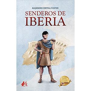 Senderos de Iberia