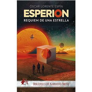 Esperion. Requiem de una estrella