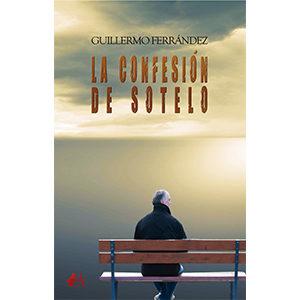 La confesión de Sotelo