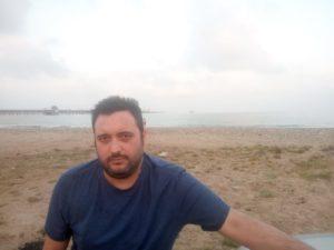 David Martínez Mey. Editorial Adarve, Editoriales que aceptan manuscritos