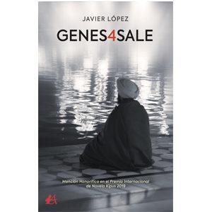 Genes4sale