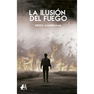 La ilusión del fuego