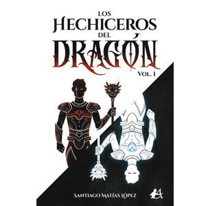 Los hechiceros del dragón