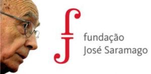 Fundación José Saramago. Editorial Adarve, Publicar un libro