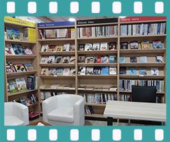 Libros de Editorial Adarve en Librería Capitán Letras. Editorial Adarve, Editoriales actuales de España