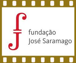 Fundación José Saramago Recomienda lectura del Ensayo de Asunción Muñoz. Editorial Adarve, Editoriales actuales de España