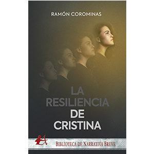 La resiliencia de Cristina