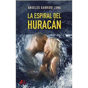 La espiral del huracán