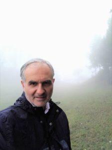Carlos Seade. Editorial Adarve