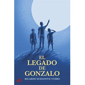 El legado de Gonzalo