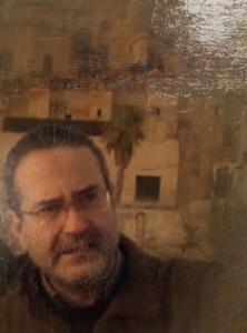 Antonio R. Fernández