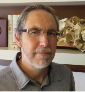 Marcelo Matas de Álvaro autor de Yo sé quien soy. La urdimbre y la trama. Editorial Adarve. Publicar un libro