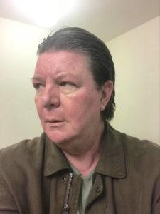 Ivo Basterrechea Sosa, autor de Ave María Habana. Editorial Adarve. Publicar un libro