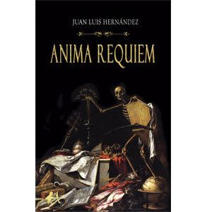 Anima Requiem