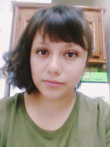 Mónica Ledesma autora de Historia de un amor . Editorial Adarve, publicar un libro