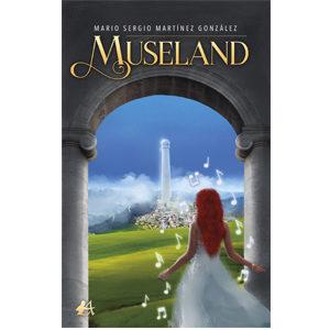 Museland