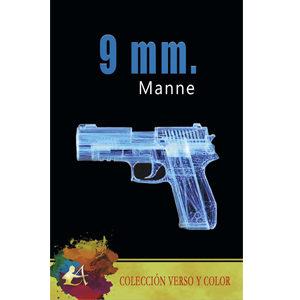 9 mm.