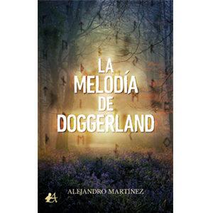 La melodía de Doggerland