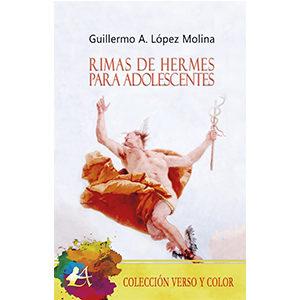 Rimas de Hermes para adolescentes