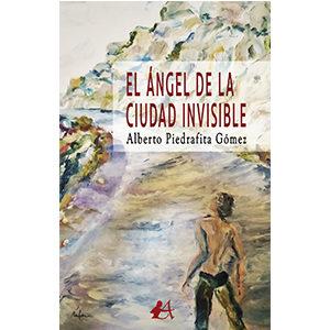 El ángel de la ciudad invisible
