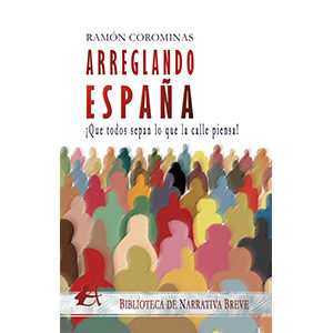 Arreglando España